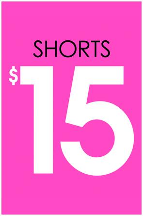 $15SHORTS2