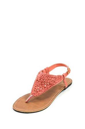 WTPSANDALS
