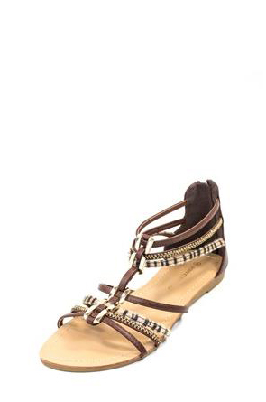 WTPSANDALS2