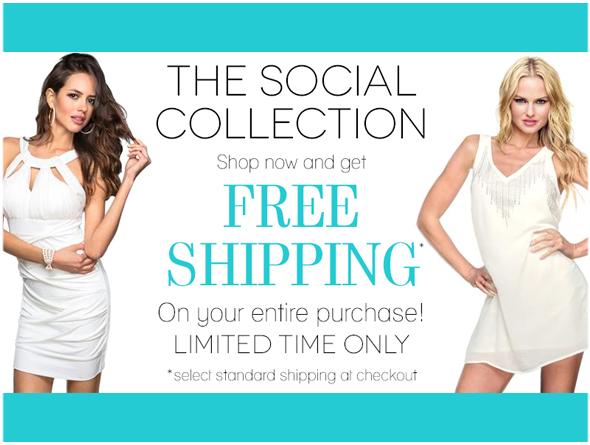 TheSocialCollection